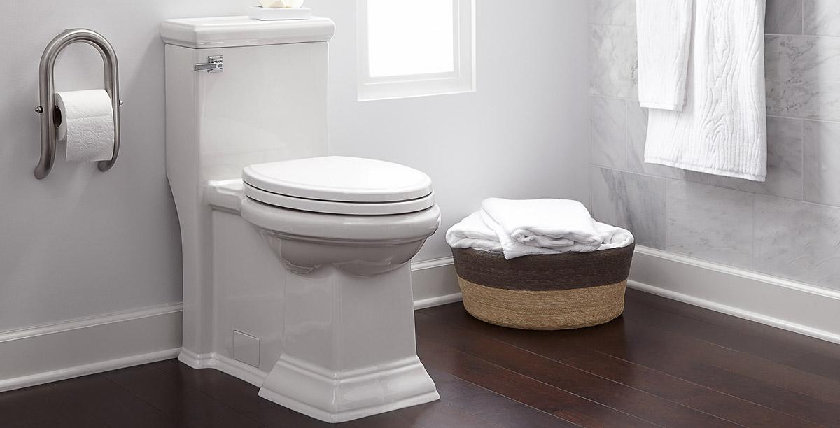 Muebles para ba o sanitarios mingitorios ecol gicos - Muebles para sanitarios ...